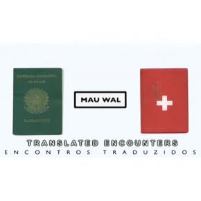 MAU WAL