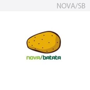 NOVA BATATA