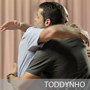Toddynho - Brincar de Imaginar