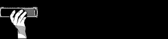 Ganzah Produtora de Áudio